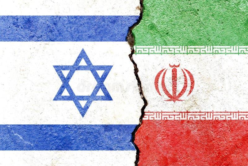 Iran Vs Israel Photos - Free & Royalty-Free Stock Photos from Dreamstime
