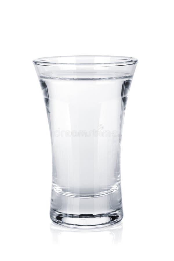 Download Shot Of Russian Vodka Royalty Free Stock Image - Image: 27536566