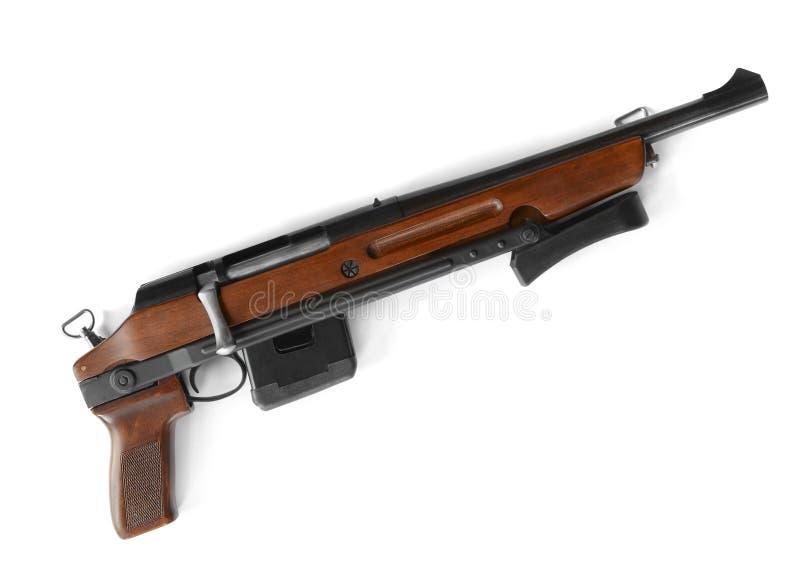 Download Shotgun Stock Images - Image: 19676794
