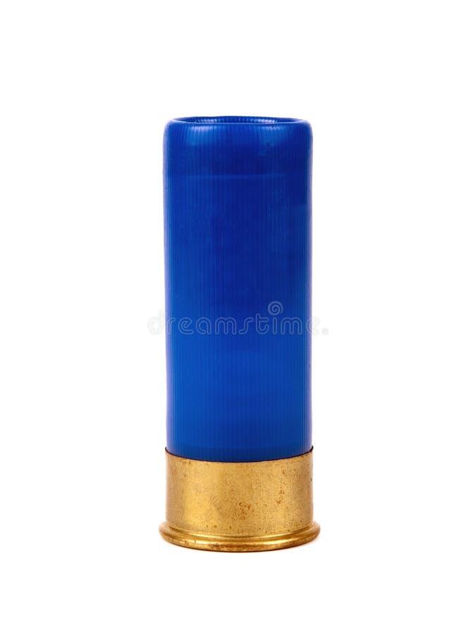 Shotgun cartriges 12 caliber