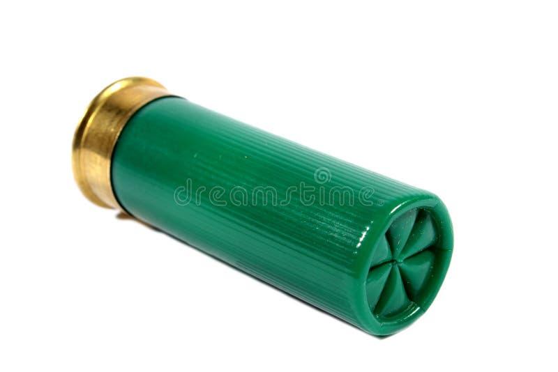 Download Shotgun Shell stock image. Image of death, kill, bullets - 26115991