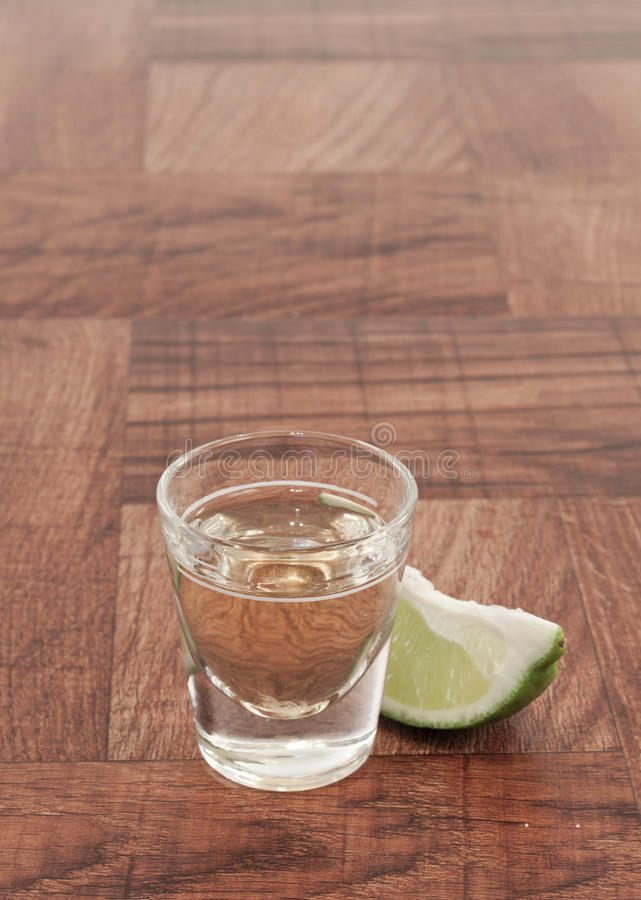 Download Shots Of Tequila Royalty Free Stock Photos - Image: 24708098