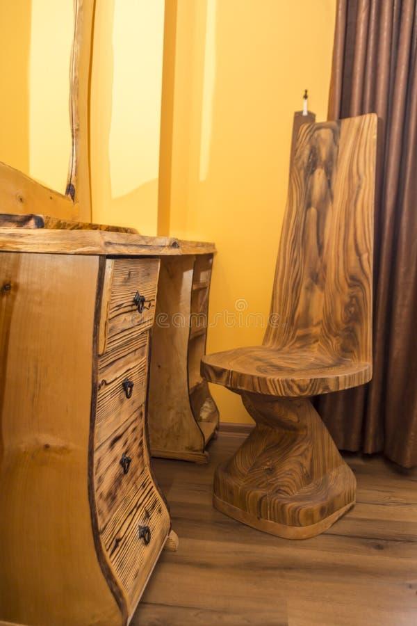Incroyable Download Shou Sugi Ban Wooden Furniture Stock Image   Image Of Sugi,  Pattern: 107995951
