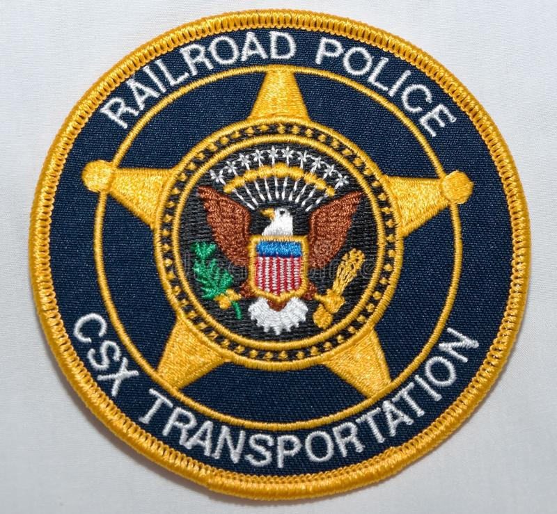 Department Of Transportation Editorial Stock Photo - Image ...