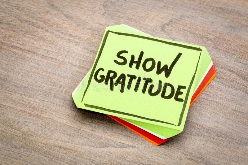 28 951 Gratitude Photos Free Royalty Free Stock Photos From Dreamstime