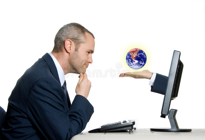 Show me royalty free stock image