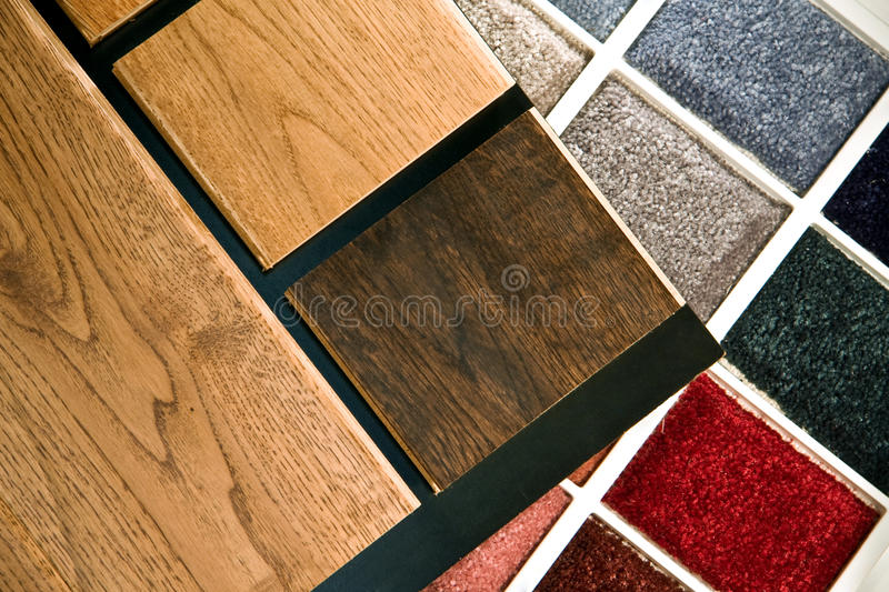 Download Showroom samples stock photo. Image of contemporary, abstract - 11809142