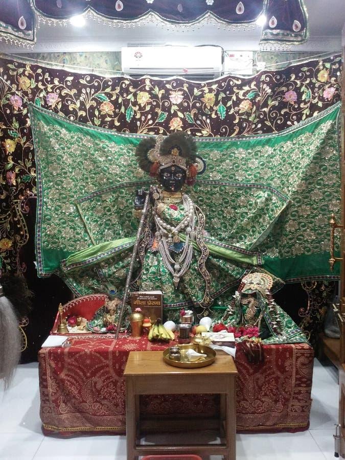 shri krishna wallpaper jai krishan 141273270