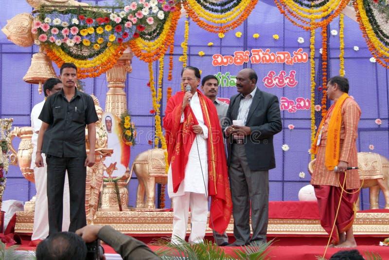 Download Shri. Tarun Gogoi Chief Minister,Assam,India Editorial Stock Photo - Image: 24294193