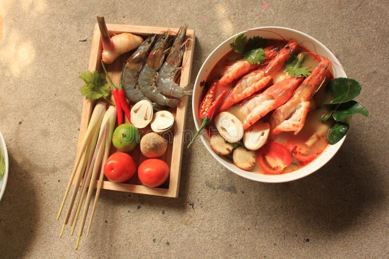 Shrim-θαλασσινά στοκ εικόνες με δικαίωμα ελεύθερης χρήσης