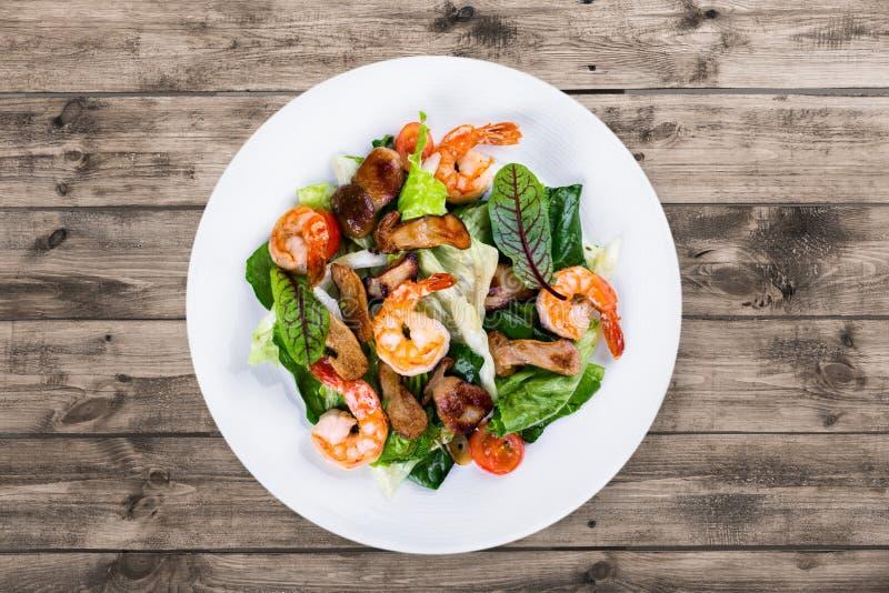 shrimp fotos de stock