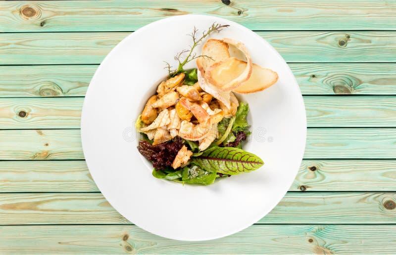 shrimp foto de stock