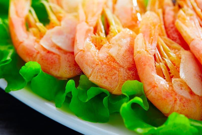 Download Shrimps Stock Photo - Image: 28940280