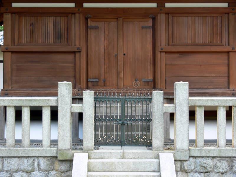 Shrine stock photos
