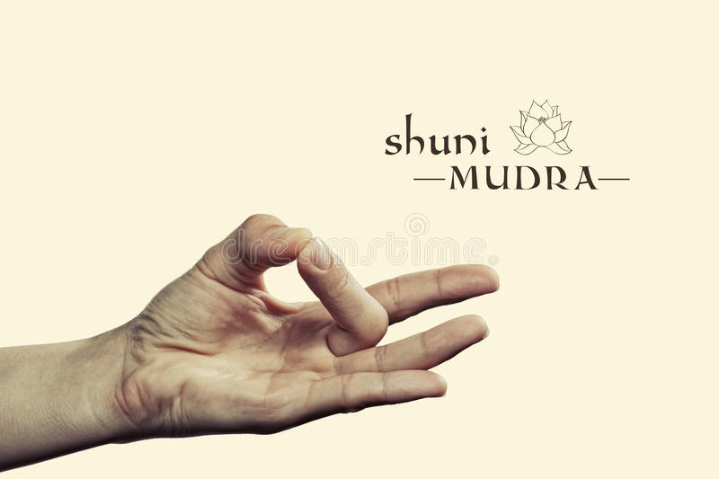 Image result for shuni mudra free image