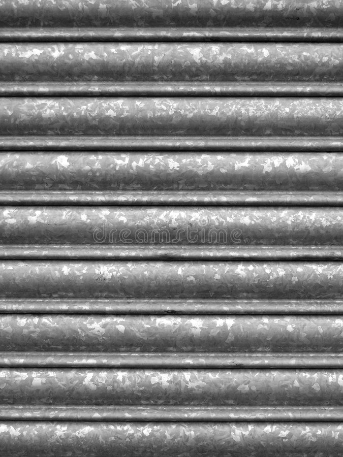 Download Shutter stock image. Image of abstract, stainless, security - 517643