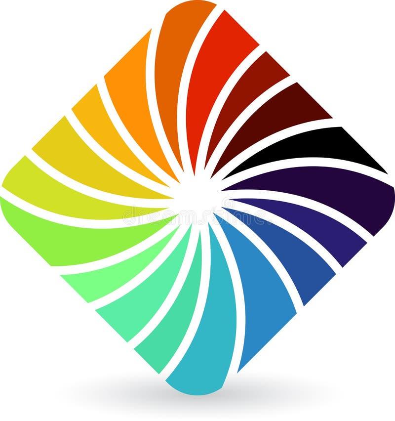 Download Shutter zoom stock vector. Image of emblem, fashion, element - 21786885