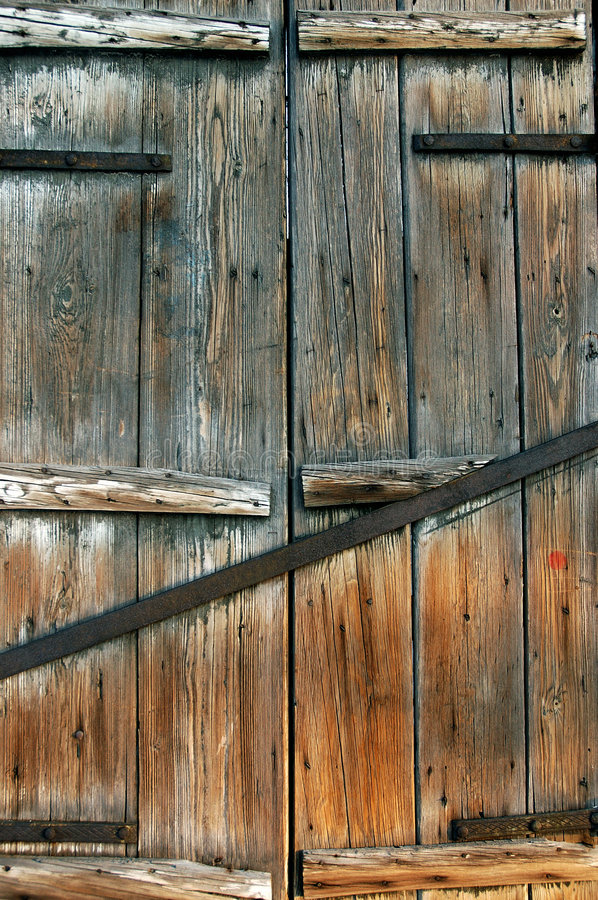 Download Shutters Royalty Free Stock Photos - Image: 520378