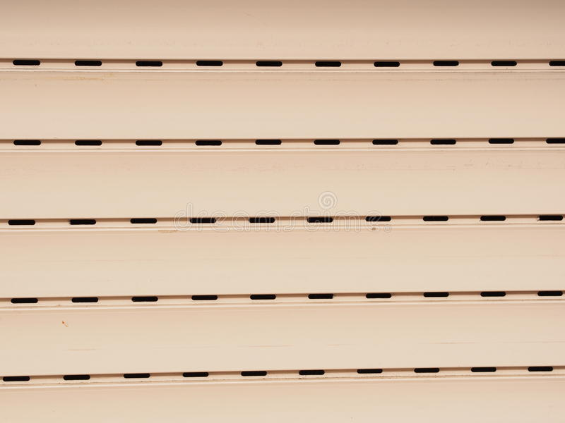 Download Shutters stock image. Image of copyspace, background - 34483427