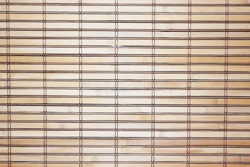 shutters trä arkivbilder
