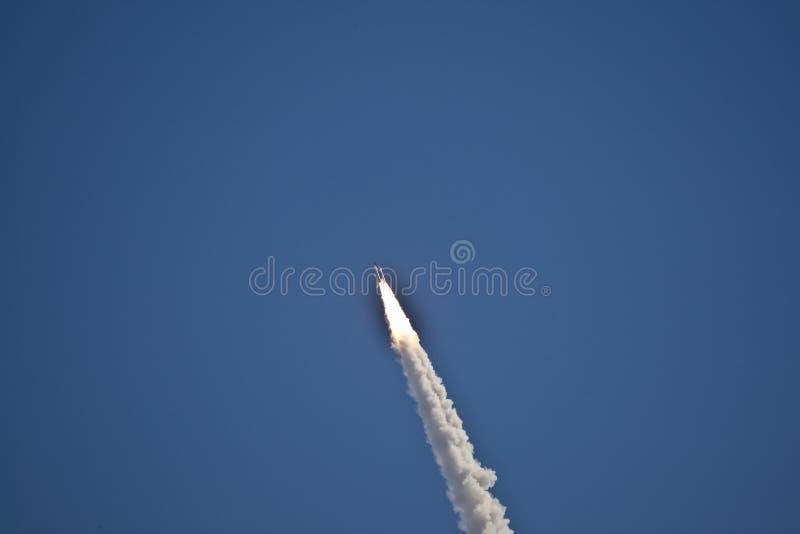 Shuttle royalty free stock photos