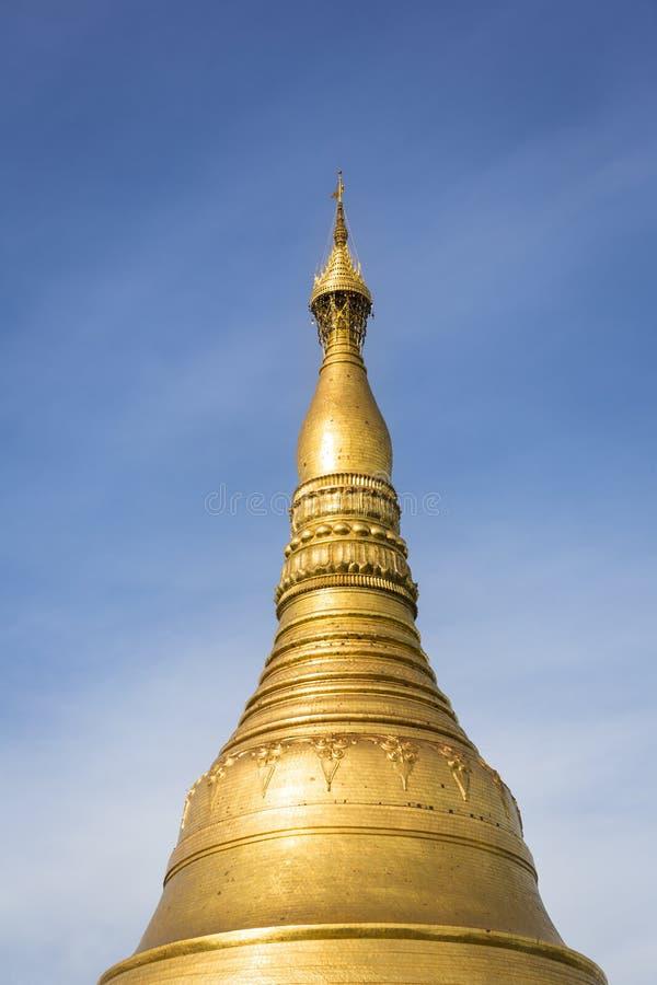 Download Shwedagon stock photo. Image of copy, southeast, rangoon - 53439900