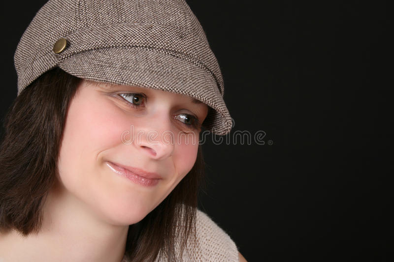 Download Shy Stock Images - Image: 16282064