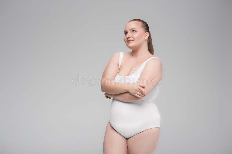 Older white women ass black dick