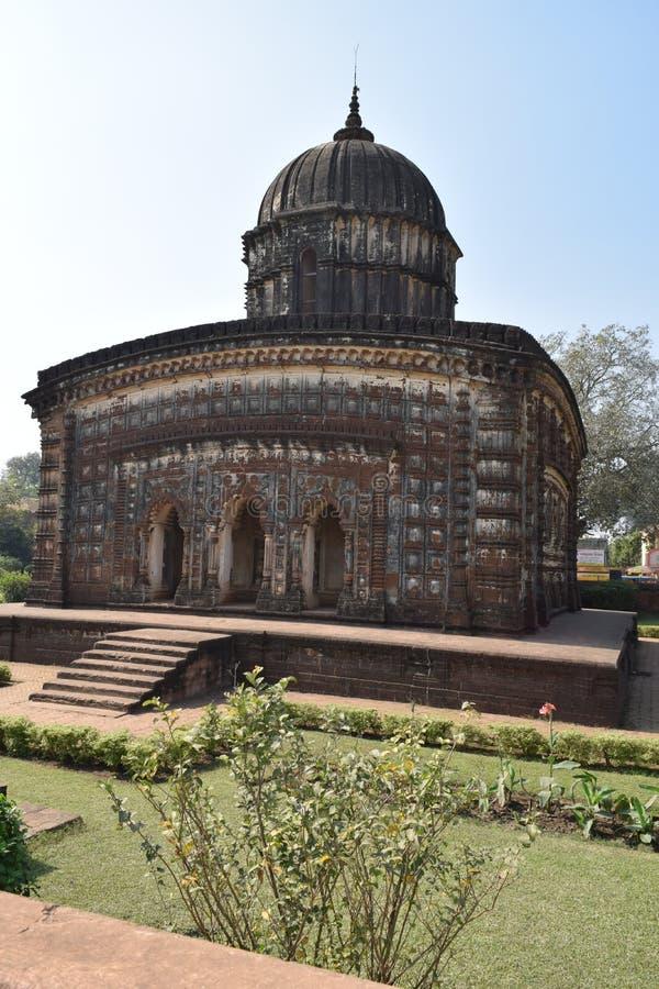 Shyam de Radhya fotografía de archivo libre de regalías