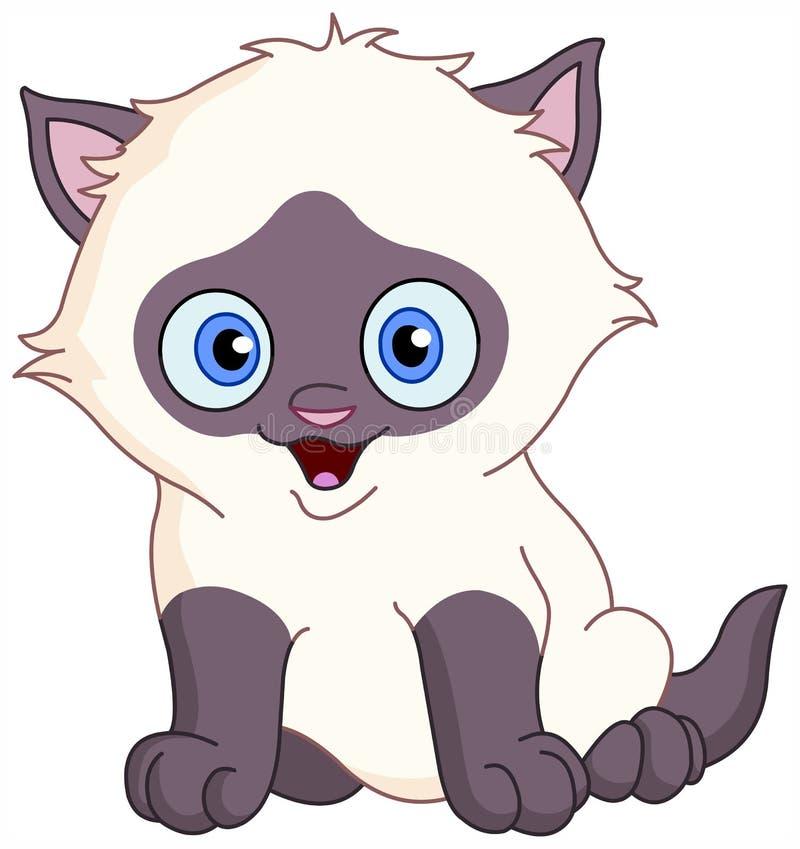 cheshire cat tshirt