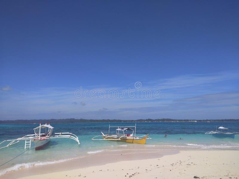 Siargao Philippines photo stock