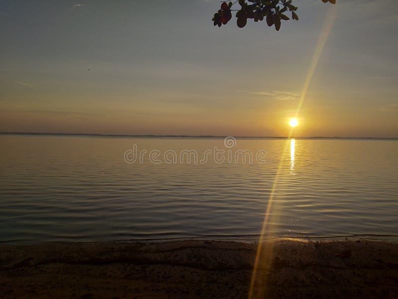 Siargao Philippines images stock