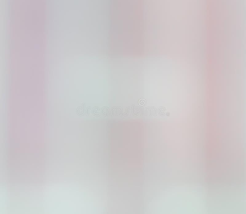 Siatka abstrakta tło zdjęcia stock