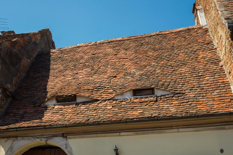 Home Roof Images - Download 213,440 Royalty Free Photos ...