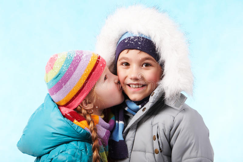 Download Siblings stock image. Image of affection, group, lifestyle - 12113969
