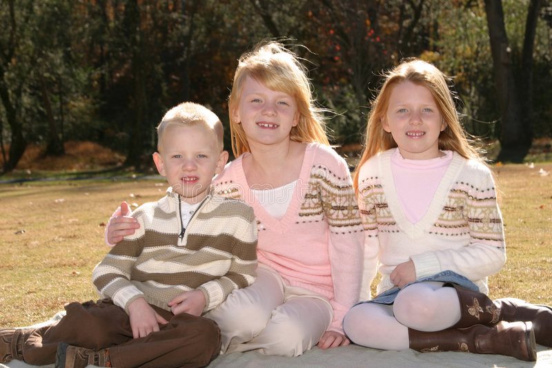 Download Siblings stock photo. Image of siblings, friends, cute - 2213460