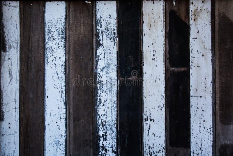 Sich fortbewegender Zug der Weinlese-Dampfmaschine stockfotografie