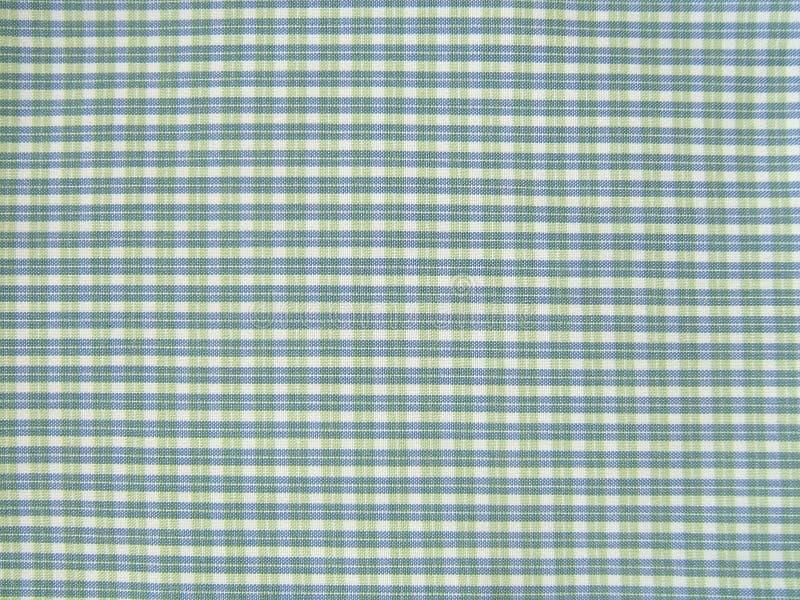 Sich wiederholender Textilhintergrund lizenzfreie stockfotografie