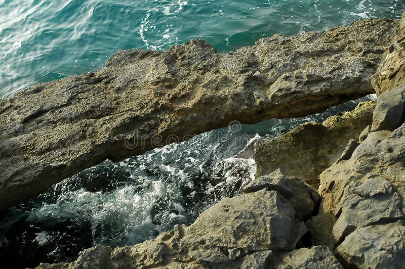 Download Sicilian coast7 arkivfoto. Bild av destination, ferie, italy - 230072