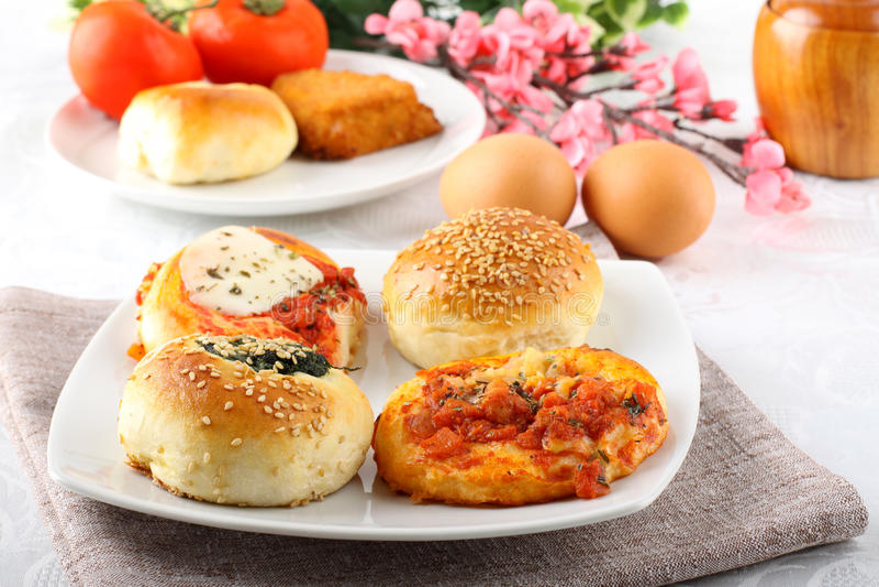 Download Sicilian rotisserie stock photo. Image of recipe, oven - 25443888
