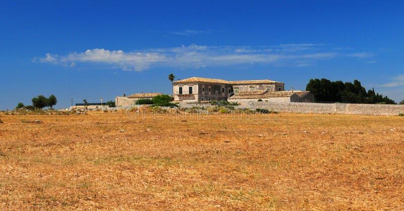Download Sicilian Villa Stock Photos - Image: 10344883
