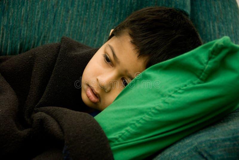 Download Sick stock photo. Image of childcare, health, examine - 13680976