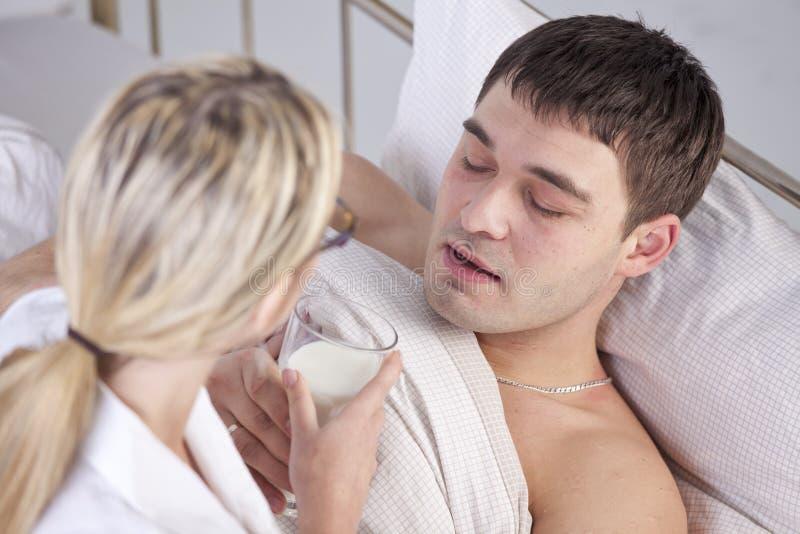 Знакомства для туб больных