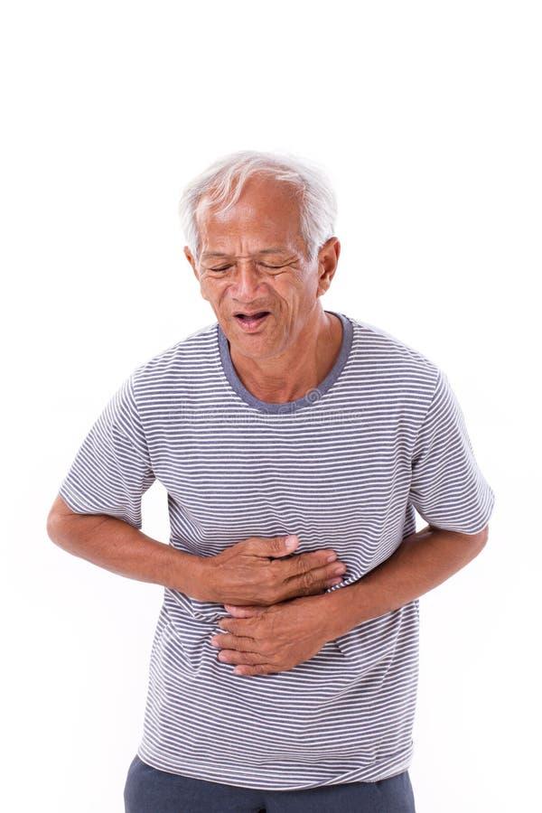 how to stop diarrhea pain