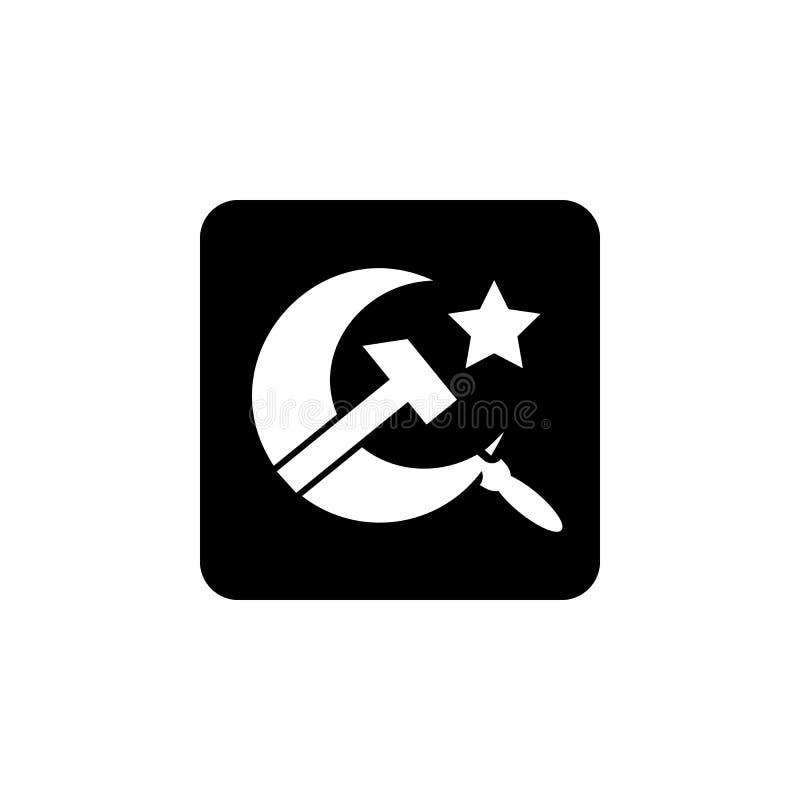 Communist Tattoo Stock Illustrations – 31 Communist Tattoo