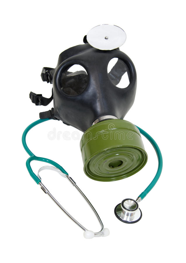Download Sickness Prevention Stock Image - Image: 9584561