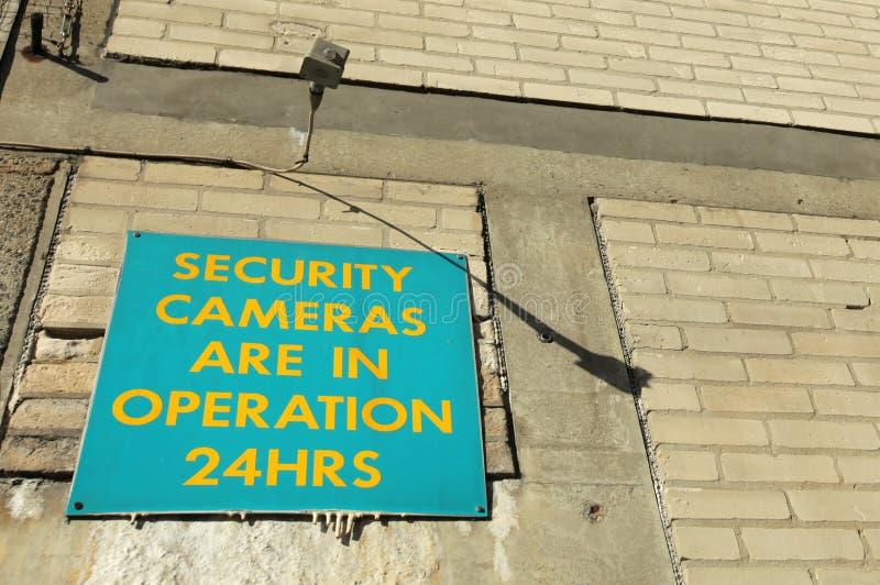 Sicurezza immagine stock libera da diritti