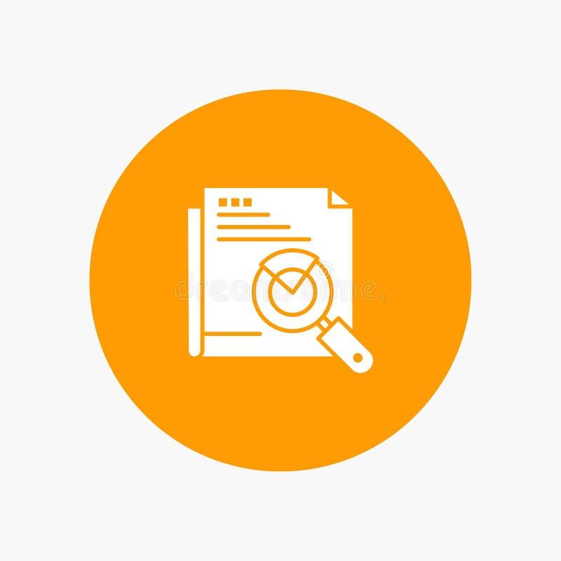 Sida sökande, rengöringsduk, sidasökande, orientering vektor illustrationer