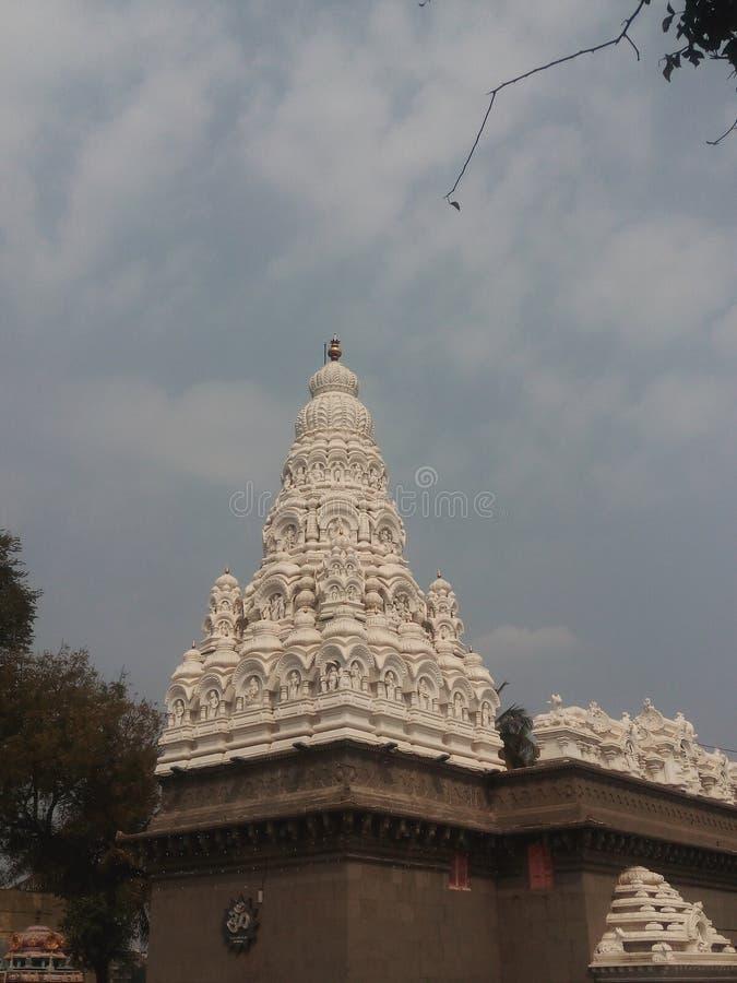 Siddheshwar royalty-vrije stock foto's