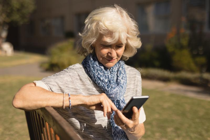 Free To Contact Senior Dating Online Websites